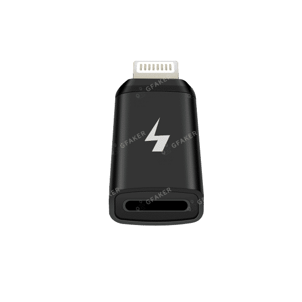 how-to-spoof--iphone-gps-location-gfakermini3